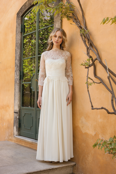 Rembo Styling Style 578816