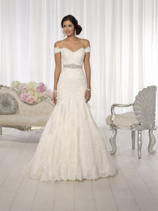 Essense of Australia Style 568847
