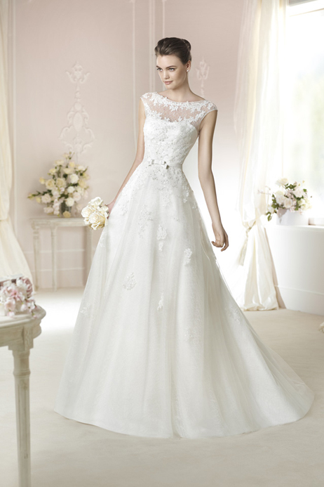 White One Collection Style 518838