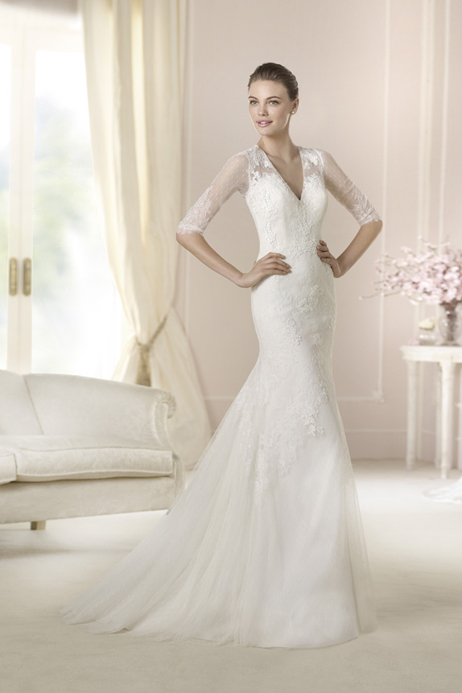White One Collection Style 518839