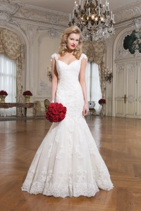 Justin Alexander Style 608843
