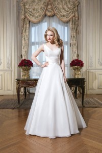 Justin Alexander Style 608845