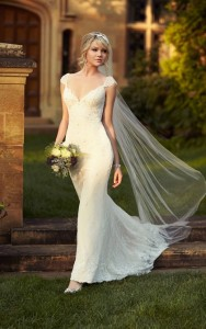 Essense of Australia Style 568862