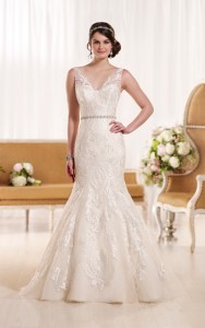 Essense of Australia Style 568873