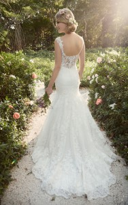Essense of Australia Style 568875