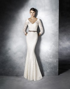 White One Style 518848