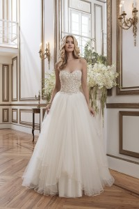 Justin Alexander Style 608853