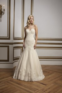 Justin Alexander Style 608860