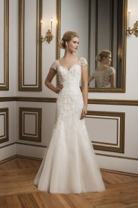 Justin Alexander Style 608864