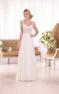 Essense of Australia Style 568880