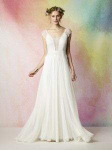 Rembo Styling Style 578848