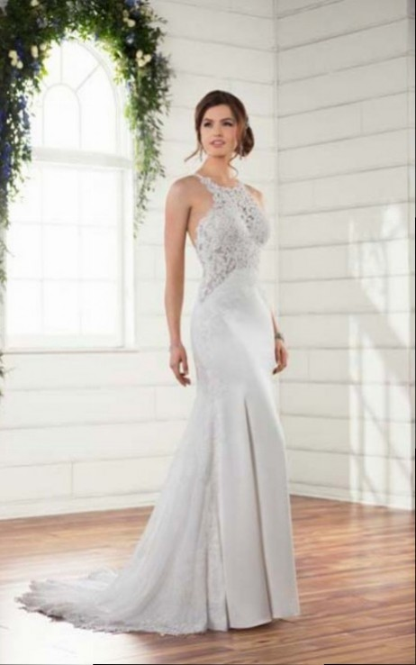 Essense of Australia Style 568904