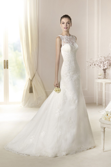 White One Collection Style 518846