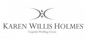 Karen Willis Holmes Style 688813 top - image coming soon