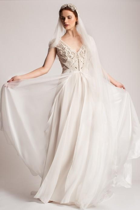 Alice Temperley Style 698805