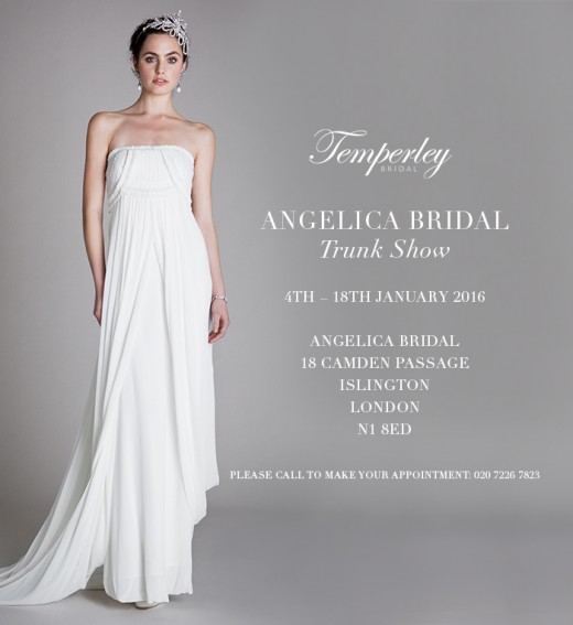 TRUNK-SHOW-angelica Temperley