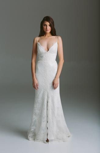 Karen Willis Holmes Style 688826B