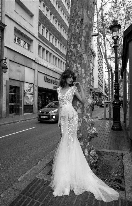 Liz Martinez Style 798805