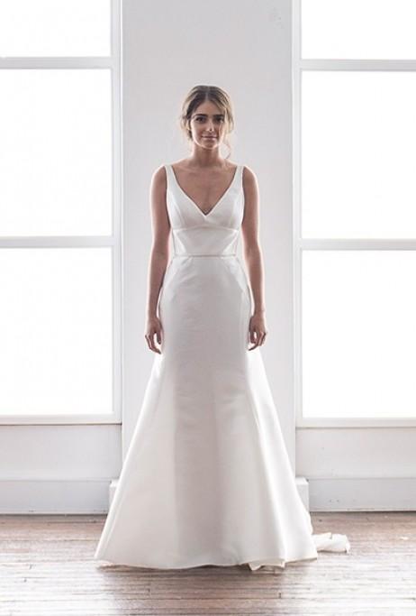 Karen Willis Holmes Style 688838 Top 688836 Skirt