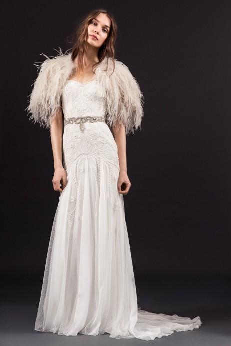Alice Temperley Style 698812