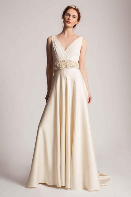Alice Temperley Style 698817