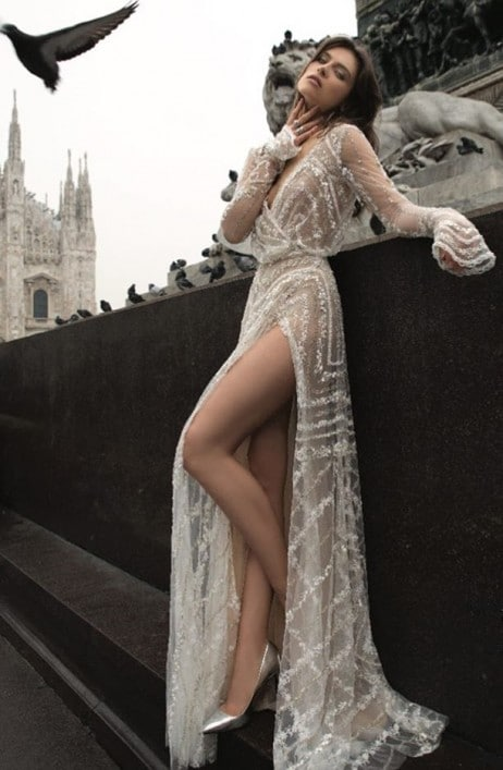 Liz Martinez Style 798825