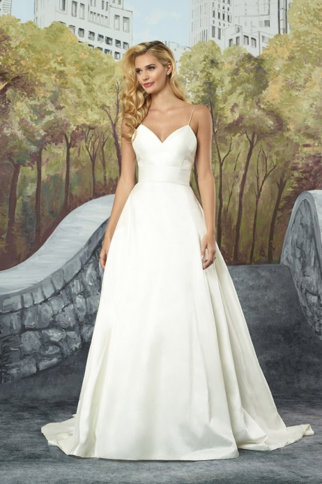 Justin Alexander Style 608890