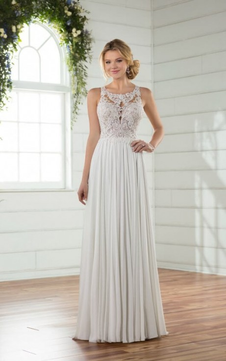 Essense of Australia Style 568907