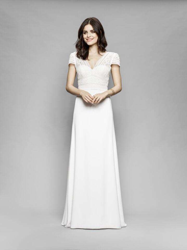 Marylise Style 912001