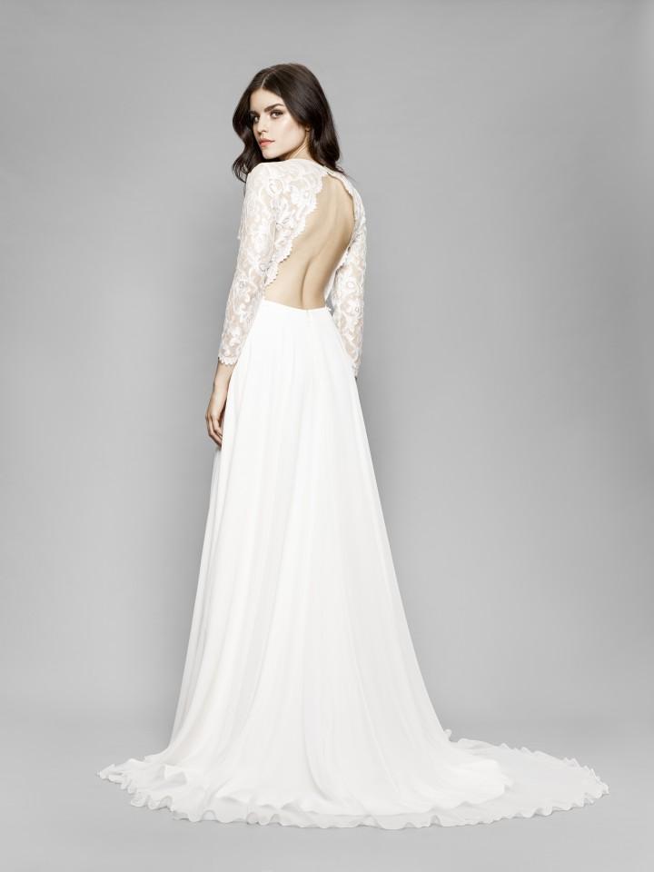 Marylise Style 912004