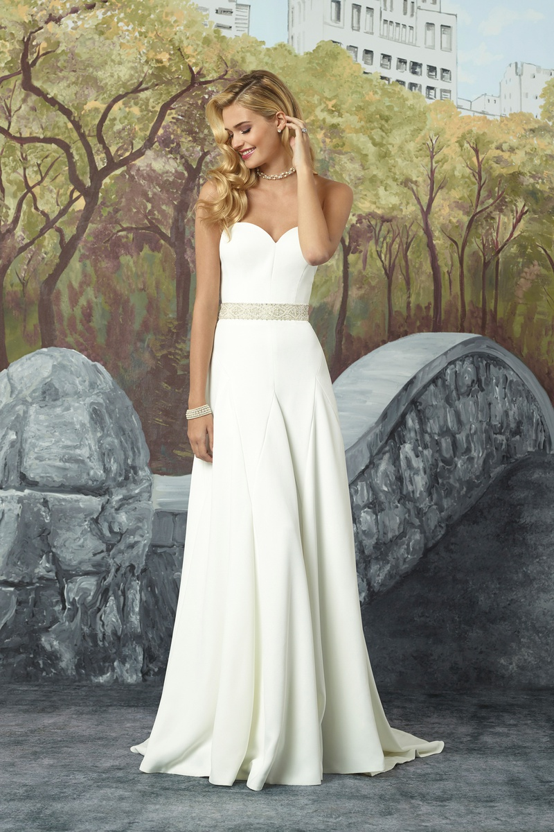 Justin Alexander Style 608892