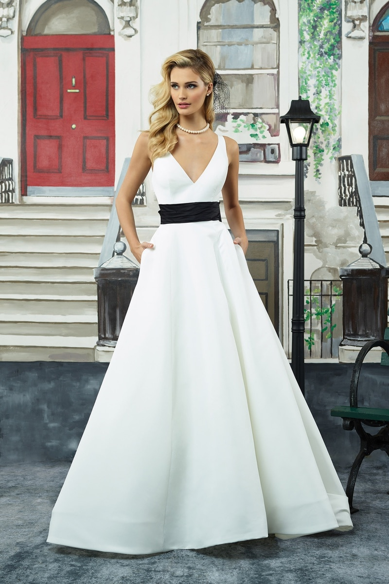 Justin Alexander Style 608894