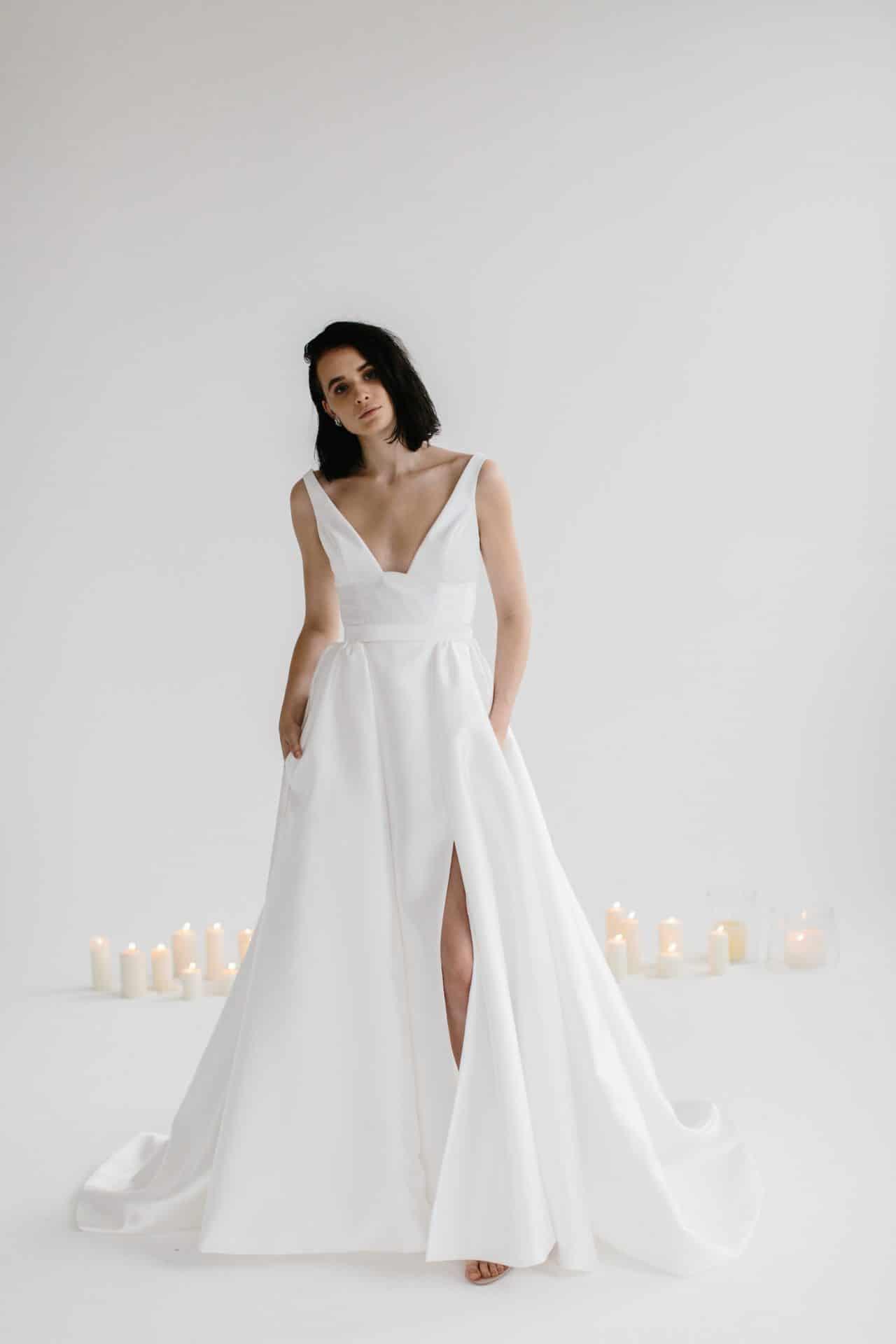 Karen Willis Holmes Style 688872