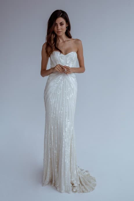 Karen Willis Holmes style 688852