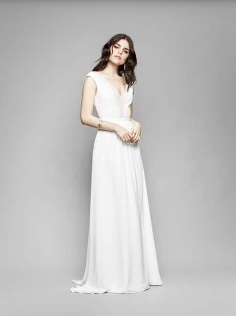 Marylise style 912003
