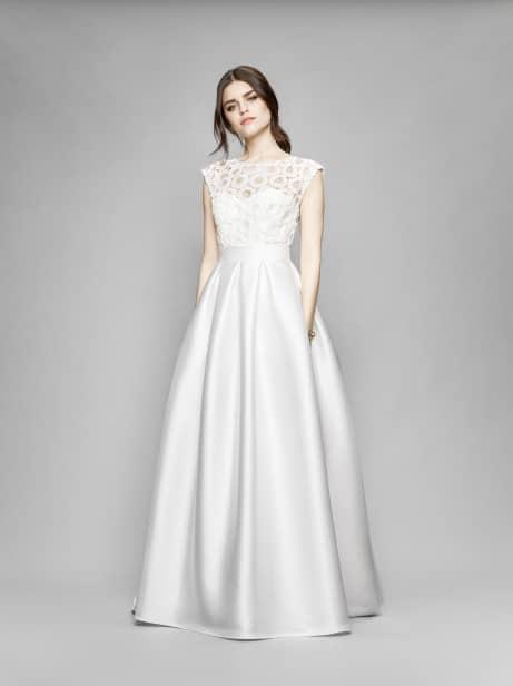 Marylise Style 912008