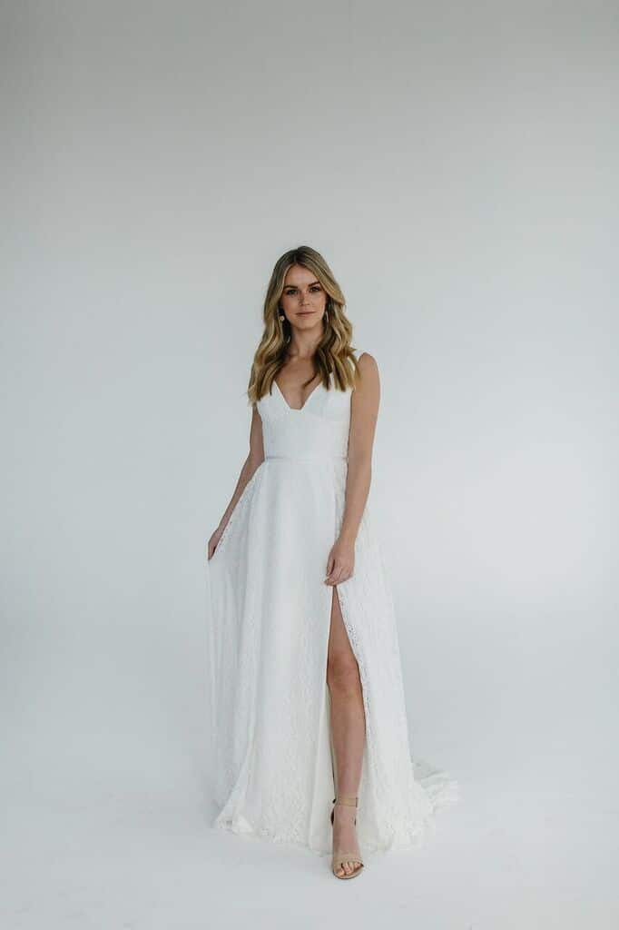 Karen Willis Holmes Style 688868