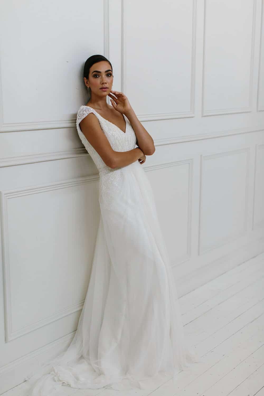 Karen Willis Holmes Style 688862