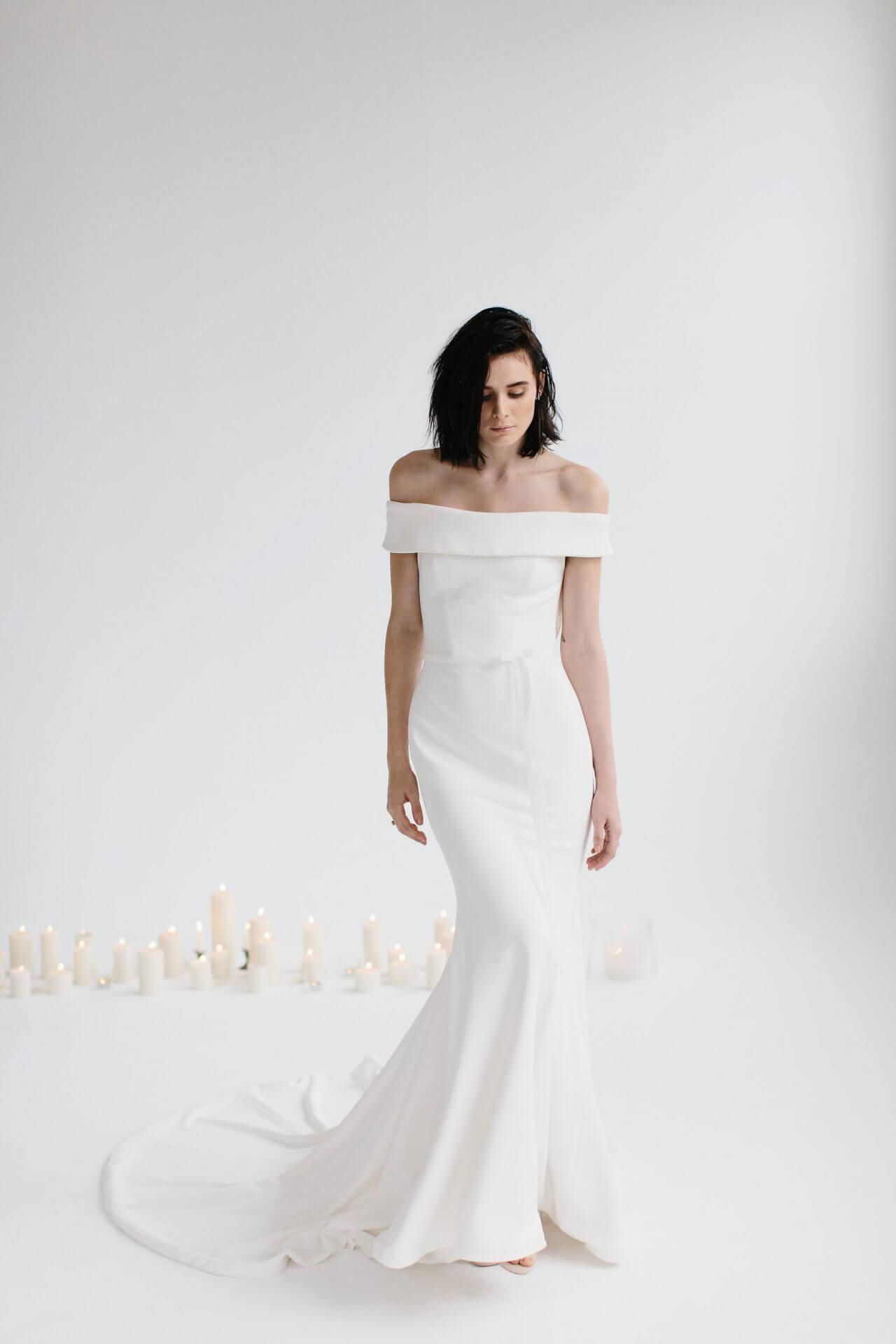 Karen Willis Holmes Style 688854