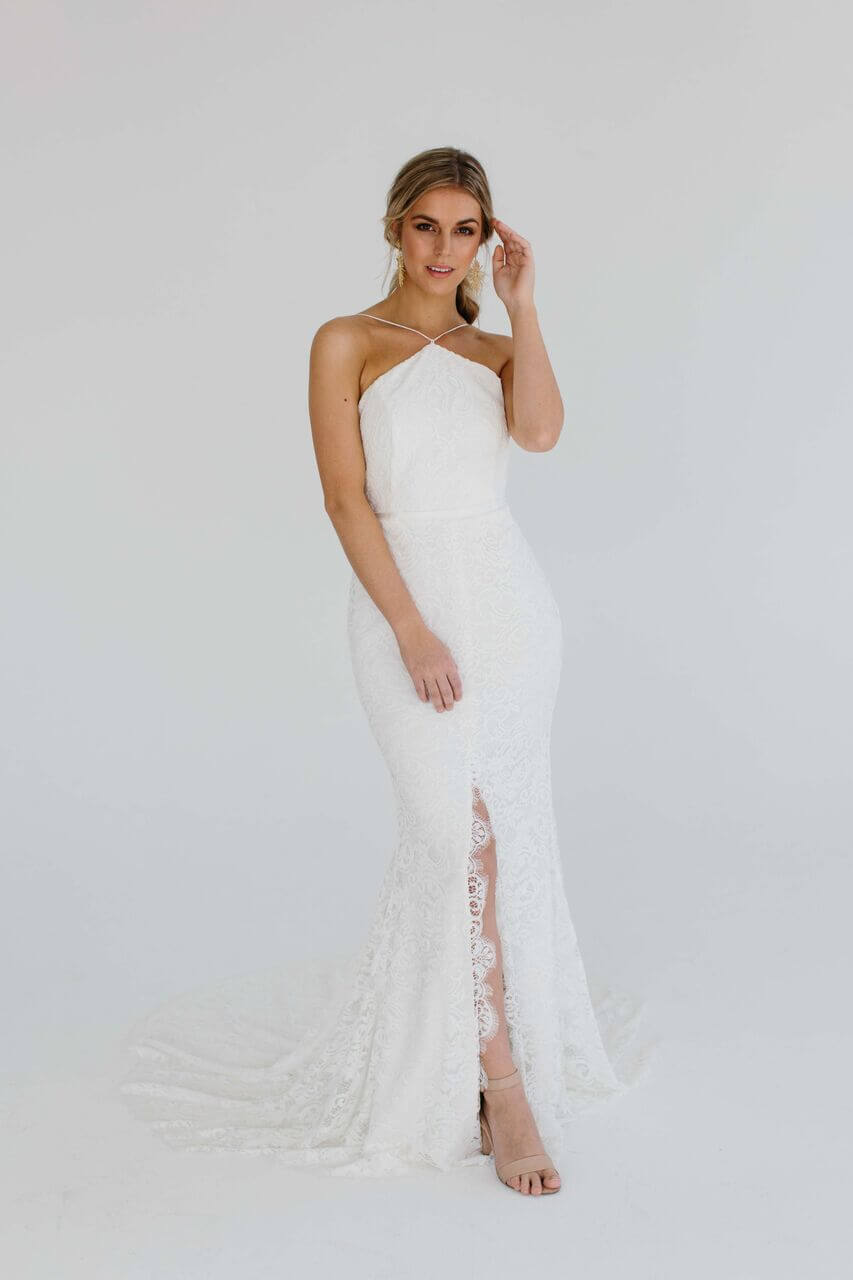 Karen Willis Holmes Style 688864