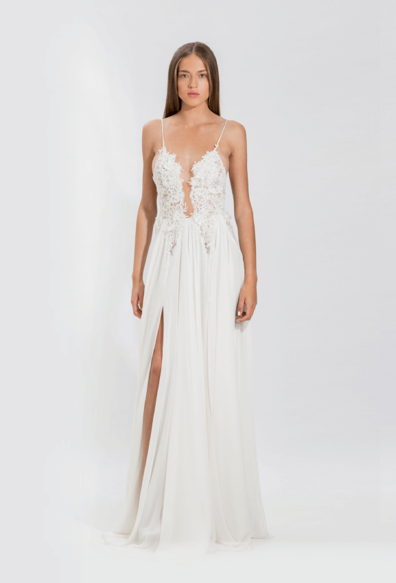 Liz Martinez 798836 - Sample Sale: £3,800