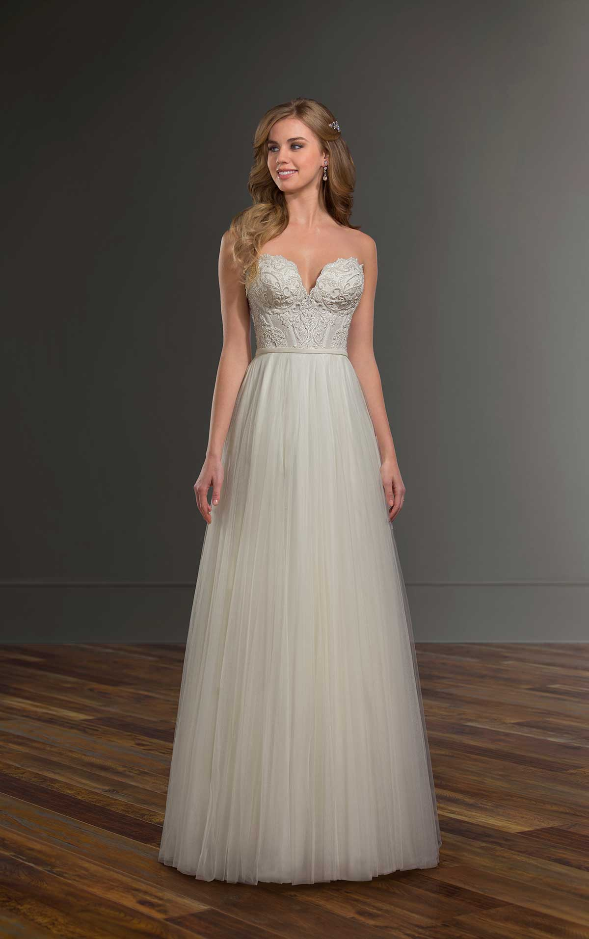 Martina Liana Style 538855