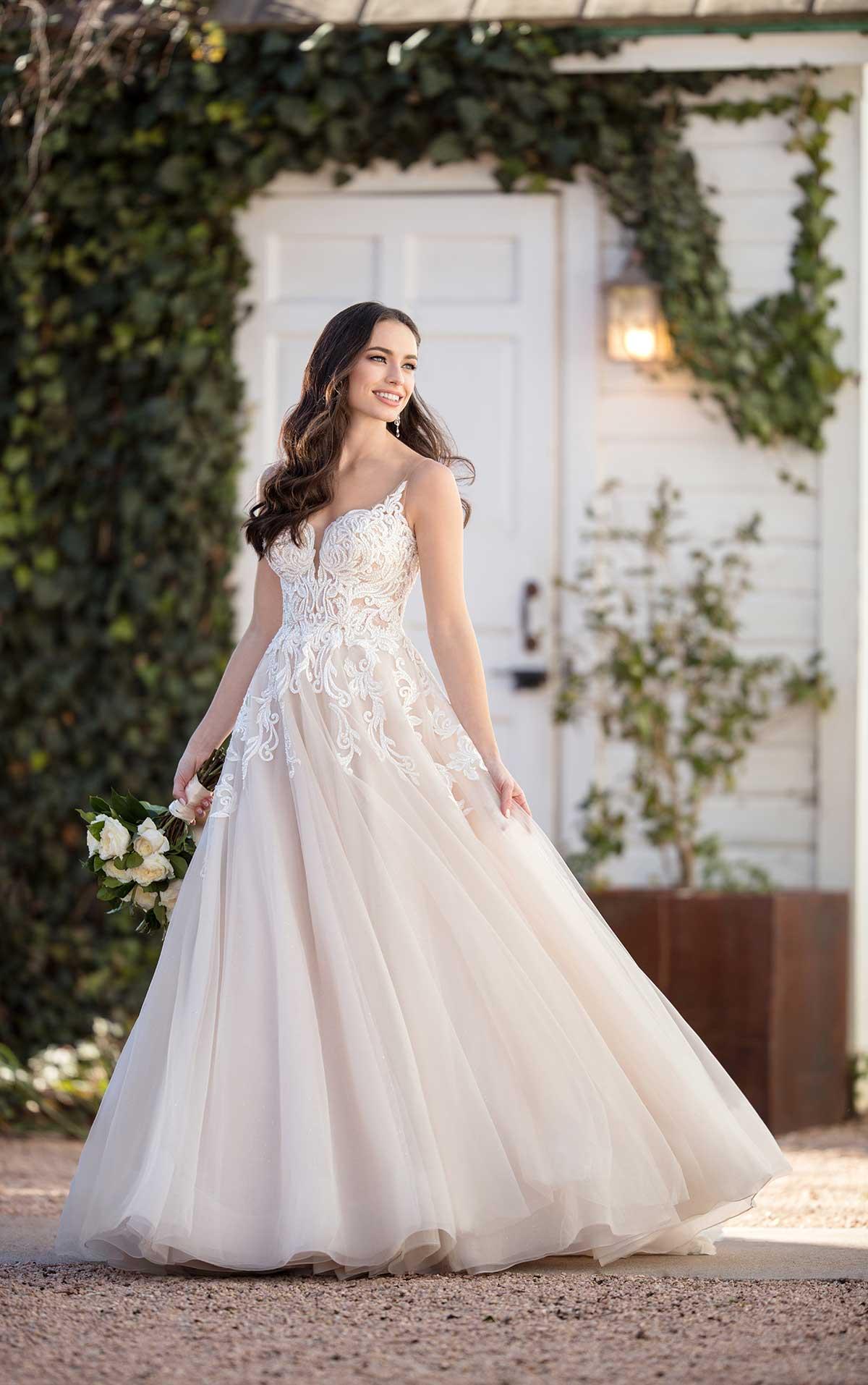 Martina Liana Style 538859