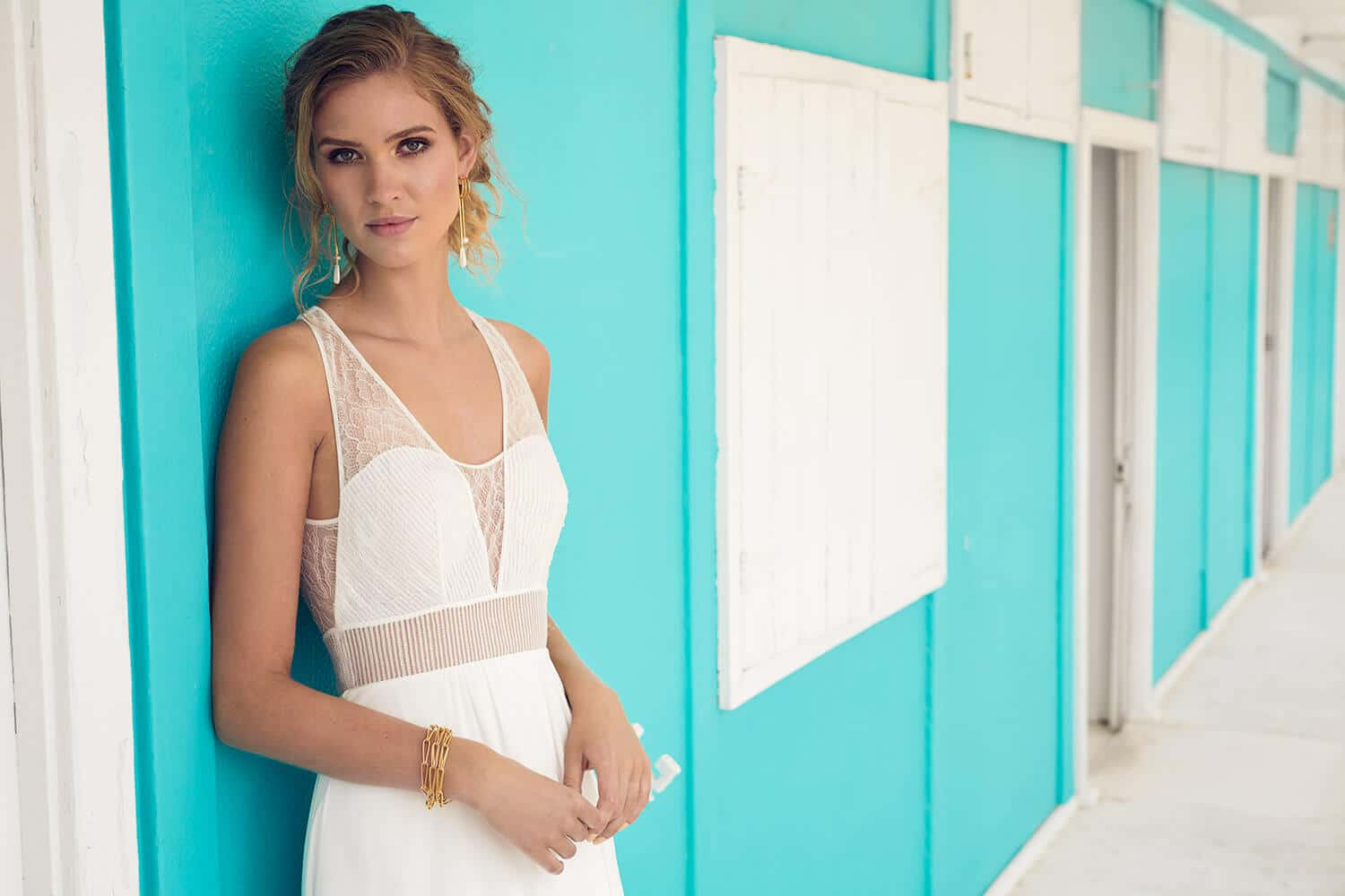 Rembo Styling Style 578870