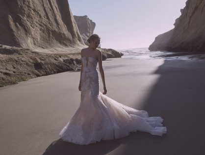 Watters Brides Promotion - Trunk Show 2 and 3 August