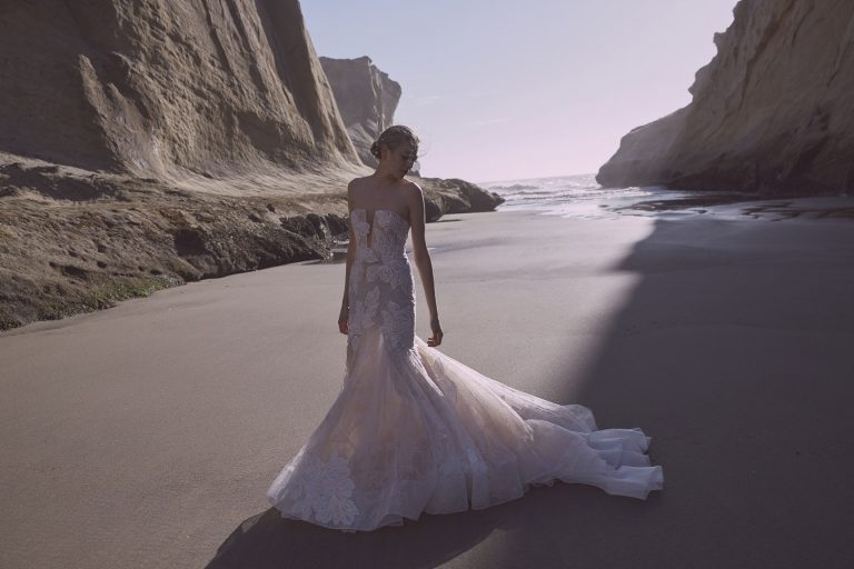 Watters Brides Promotion – Trunk Show 2 and 3 August