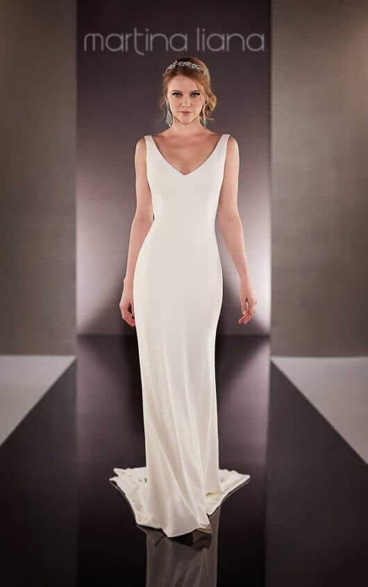 Martina Liana Style 538827
