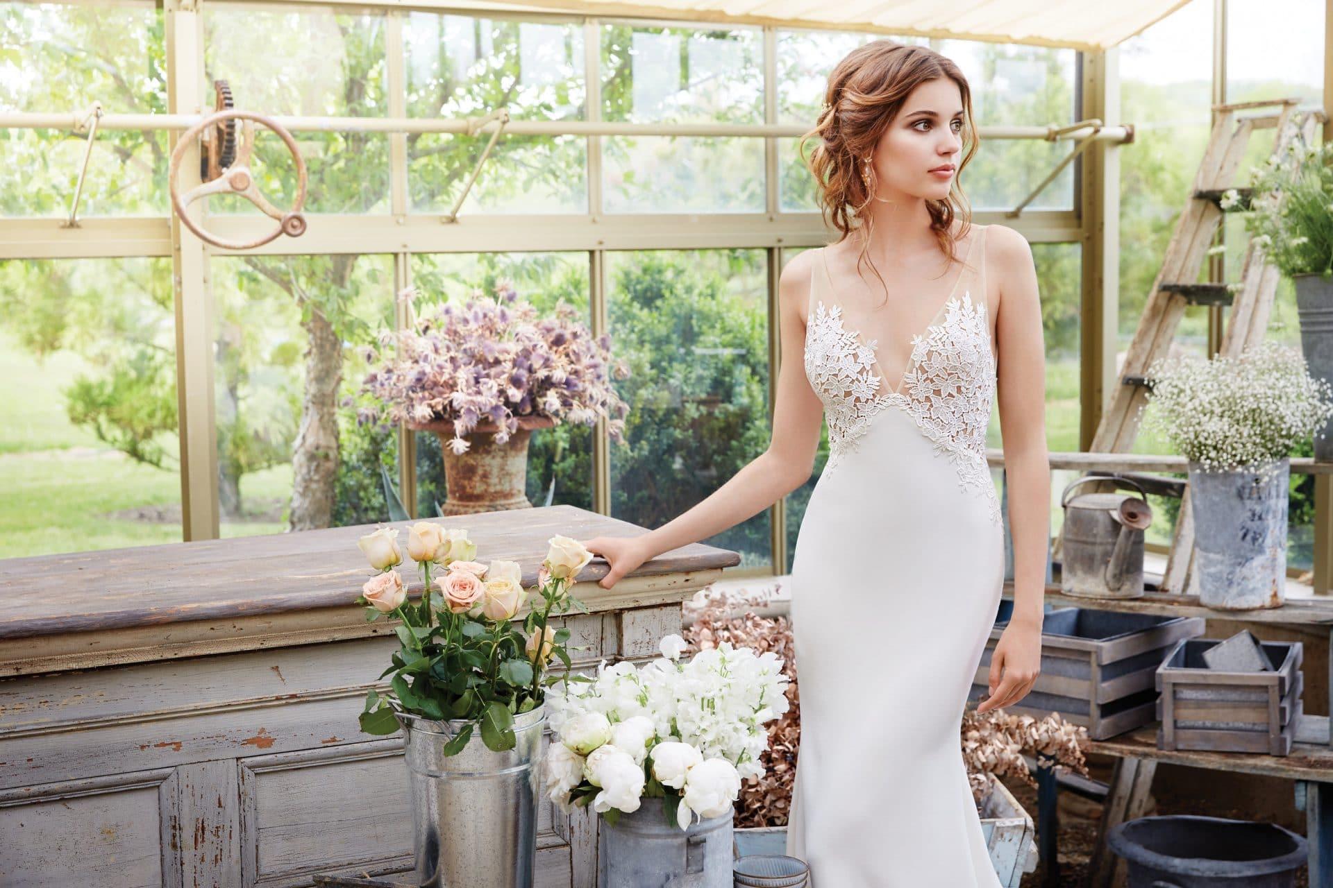 Samples Sale London Wedding