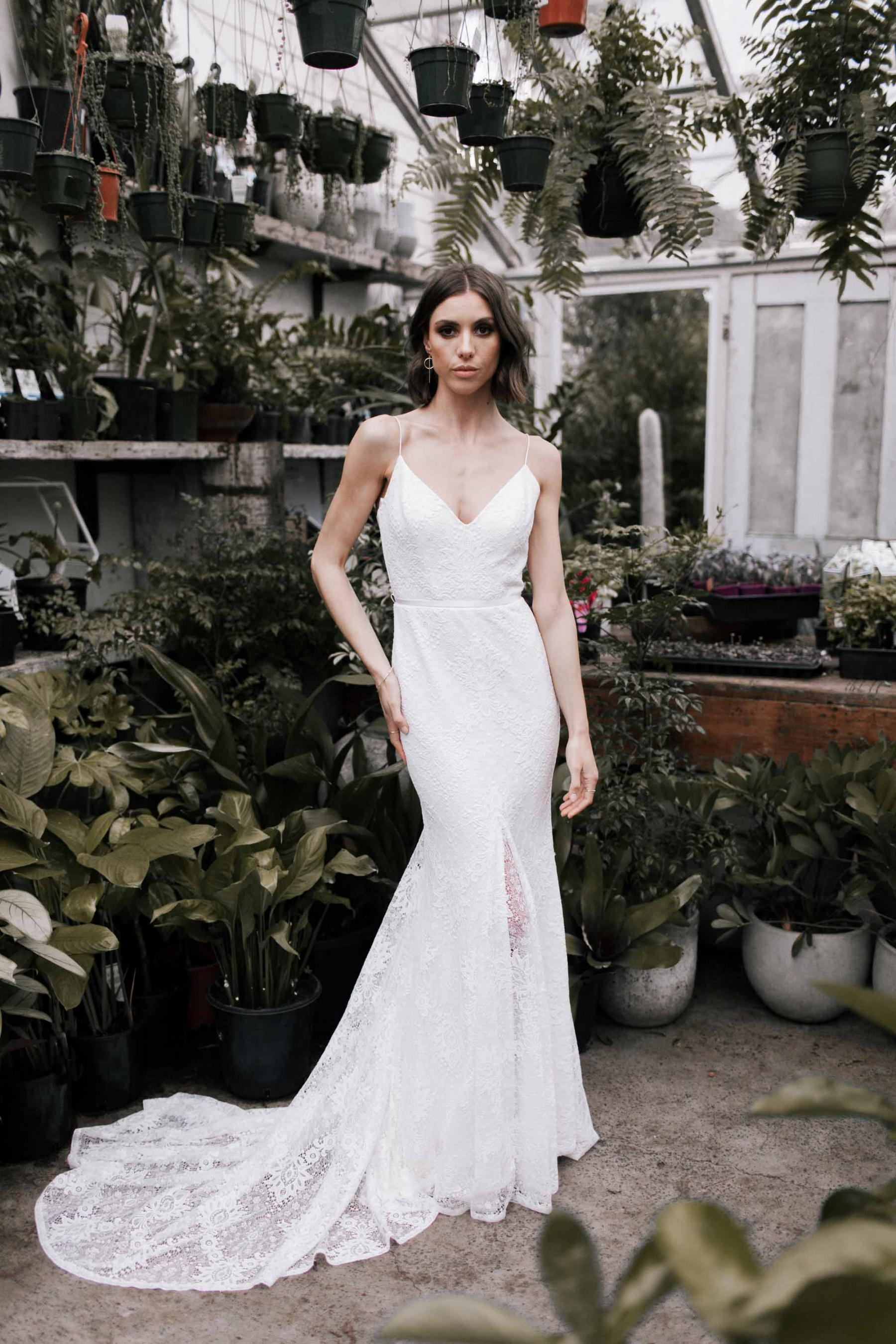 Karen Willis Holmes Style 688887