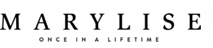 Marylise logo